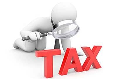 CBDT to settle foreign funds' claims within a month
