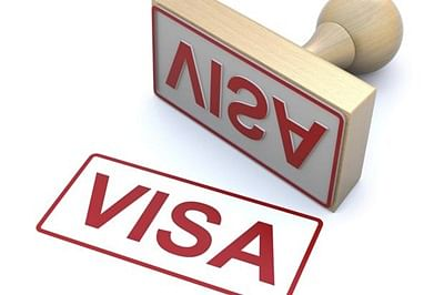 Boost for Indian IT workers as US L-1B visas now easier to get