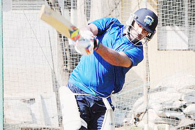 Yuvraj is immensely motivated to 'perform' in IPL, says Kirsten