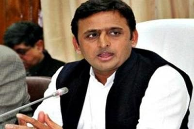 Centre deviating from principle of coop federalism: Akhilesh Singh