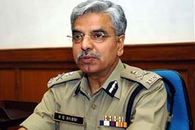 HC rejects review plea seeking action against Bassi