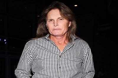 Kris mistreated me: Caitlyn Jenner