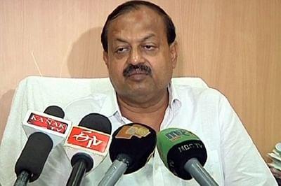 Odisha govt asks Posco to pay land premium soon