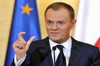 EU triples migrant rescue fundings
