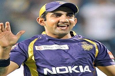 IPL great stage, but first class cricket more vital: Gautam Gambhir
