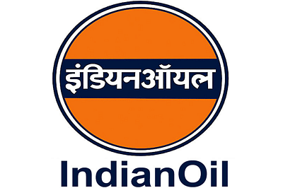 Indian Oil to invest Rs 1.75L-cr to boost refinery capacity