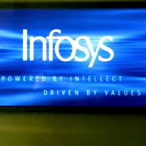 Infosys hires PwC to probe whistleblower allegations