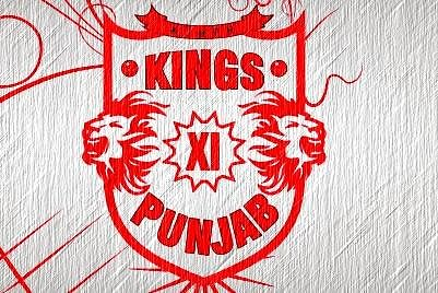 Kings XI opt to bowl against Sunrisers