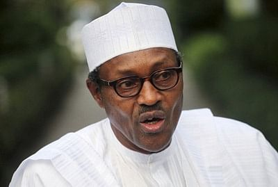 Nigeria president pledges to end mass killings, abductions