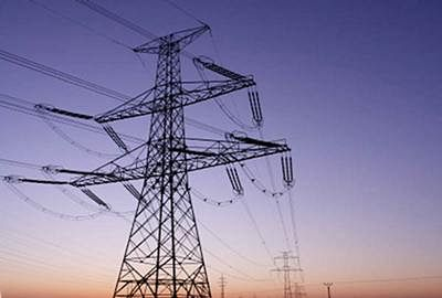 Time for a uniform power tariff?