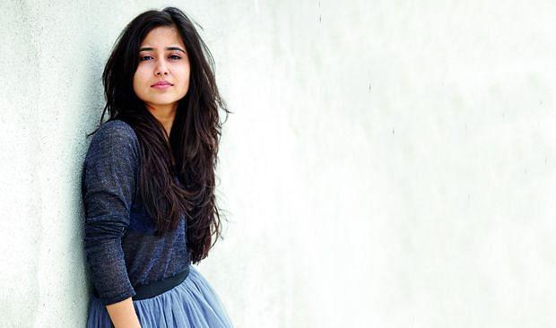 Shweta Tripathi: An actress who chooses to debut with 'Haraamkhor'