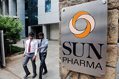 Daiichi to sell stake in Sun Pharma