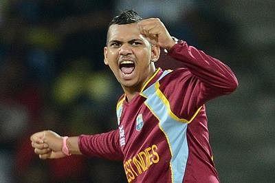 Sunil Narine will return stronger: Robin Uthappa