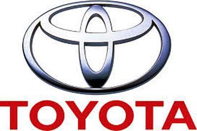 Toyota Kirloskar Motor commences voluntary scheme