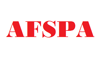AFSPA partially lifted in Arunachal
