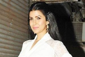 Nimrat Kaur to start shooting for 'Wayward Pines' soon