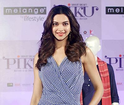 B-Town's 'Mastani' turns 30, gets wishes galore from celebs
