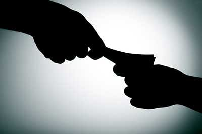 Corruption: Diversionary tactics of all political scamsters