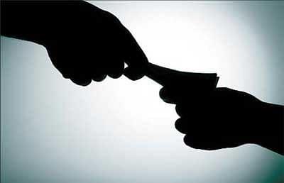 Fair wheat procurement eclipsed by corruption
