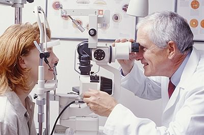 New insight into preventing eye disease