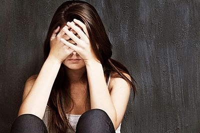 Four in five Indians choose  not to cure mental illness