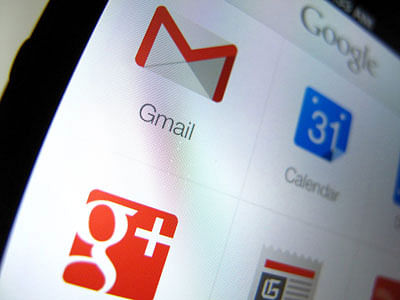 Now check your yahoo, Outlook mails on Gmail