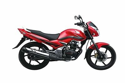 Honda Motorcycle and Scooter India sets up separate business vertical to spearhead exports