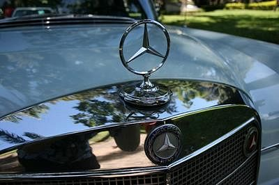 Expect pre-owned car sales to increase: Mercedes-Benz India