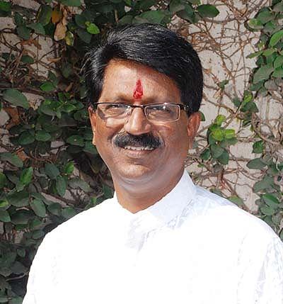 No Achche Din when Mumbai MPs underperform