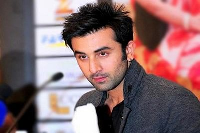Ranbir Kapoor purchases an apartment worth Rs 35 crores at Pali Hill