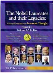 The Nobel Laureates and their Legacies