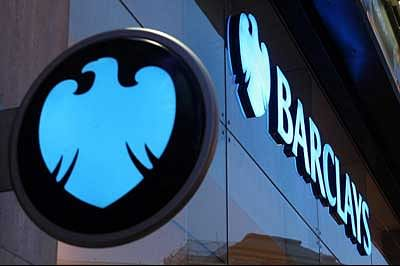 Four big banks admit rigging currency rates