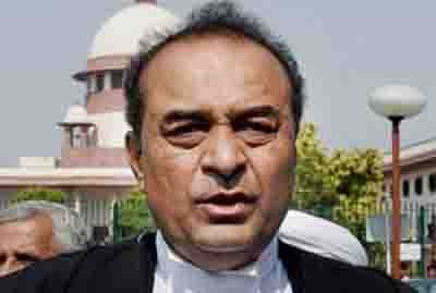 Attorney General Mukul Rohatgi quits, tells the government want to return to private practice