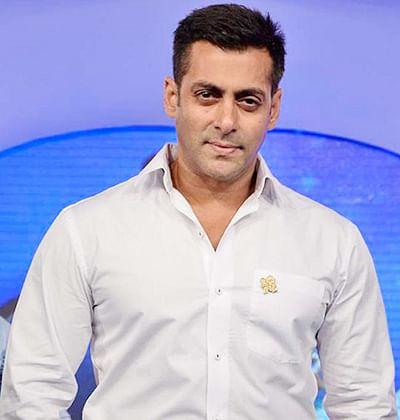 Salman got bail, what about 2.73 lakh undertrials?