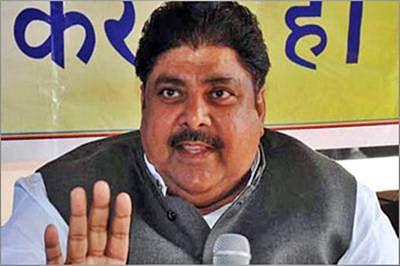 JBT recruitment scam; SC denies urgent relief to Ajay Chautala
