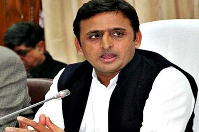 Akhilesh Singh concerned over misuse of WhatsApp