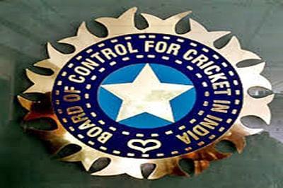 BCCI announces India's Test squad for Sri Lanka tour