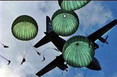 'UFO mystery': 2 held for ad balloons near Mumbai airport