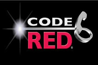 Television show 'Code Red' clocks 100 episodes