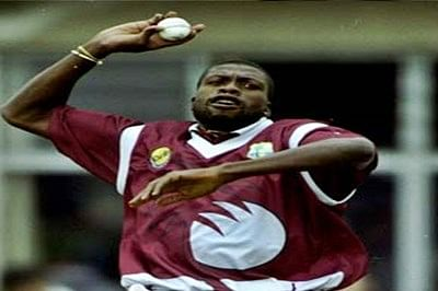 Curtly Ambrose: IPL players shouldn't walk into West Indies test side