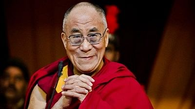 US House passes bill to support Tibet