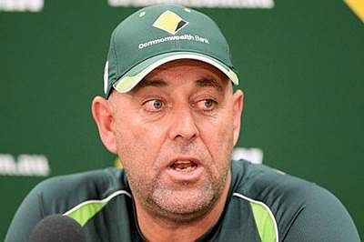 Excited Lehmann confident about Smith-led young Aussie line-up
