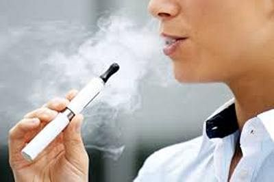 More proof required to deem usefulness of E-cigs