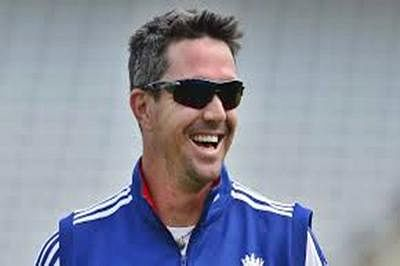Aussies relish England Kevin Pietersen chaos