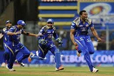 We played perfect cricket against CSK, says Kieron Pollard