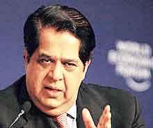 Kamath to head RBI panel; Diwakar, Manoharan, IBA CEO on board