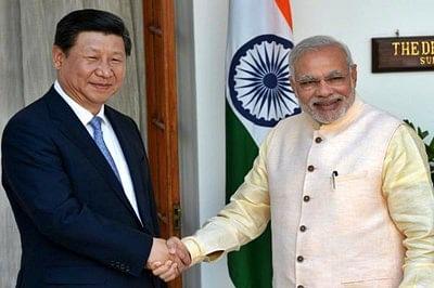 Narendra Modi's China visit will remove some cobwebs