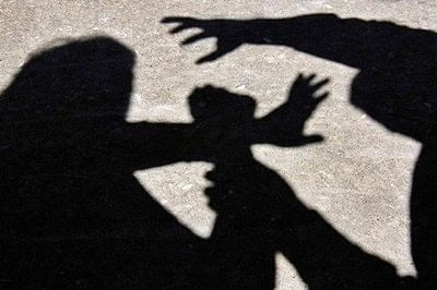 Mumbai: Two KEM Hospital staff held for sexual assault