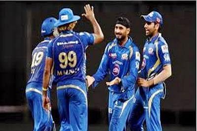 Old foes Mumbai Indians, Chennai Super Kings lock horns for IPL silverware
