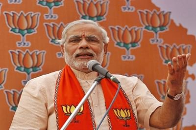 NaMo to launch  3 urban missions  on Thursday